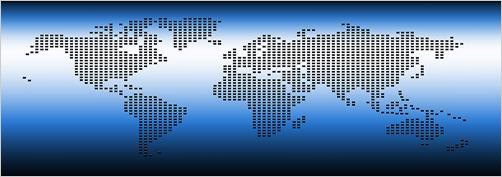 外贸网站推广,外贸seo,外贸推